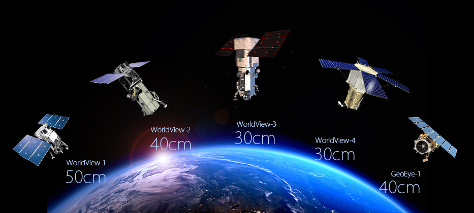 satellites_constellation-resolution_2017.jpg
