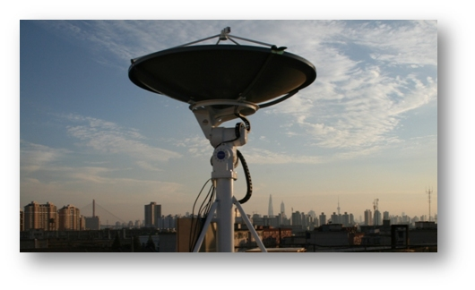 eOsphere-ground-station-shanghai.jpg