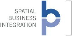 Spatial Business Integration GmbH