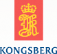Kongsberg Satellite Services