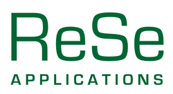 ReSe Applications LLC