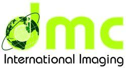 DMC International Imaging Ltd.