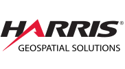 Harris Geospatial Solutions(Exelis Visual Information Solutions UK Ltd)